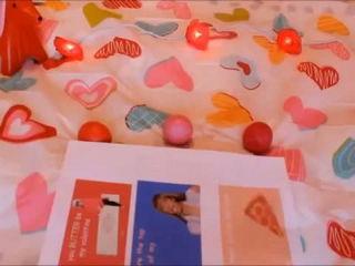 DIY valentine's day gift ideas!♥