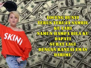 Stacy ft Altimet - Not For Sale