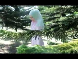 Tasha Manshahar Feat. RJ - Terima Kasih Cinta