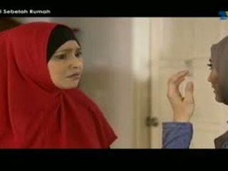Suami Sebelah Rumah - Episod 3 - 4-3-2015