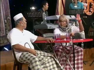 Maharaja Lawak - Episod 3 R2