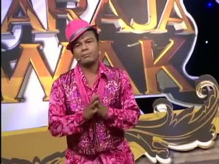 Maharaja Lawak - Episod 5 Jambu