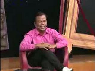 Maharaja Lawak - Episod 9 Jambu