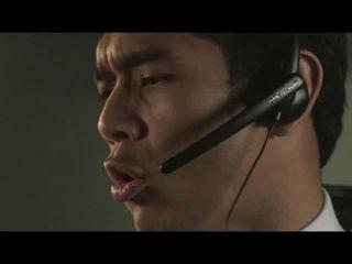 Kau Yang Terindah OST Pilot Cafe (OFFICIAL MTV)