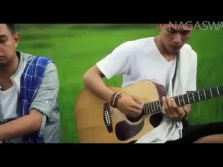 Merpati Band - Cinta Kandas Tiada Terbalas (Official Music Video) Single 2015