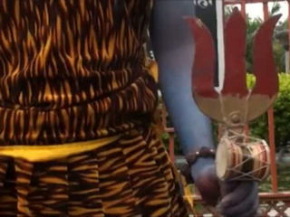 Touching Marathi Short Film -Told. Re-Told. Un-Told