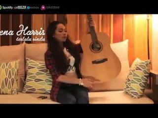 Terlalu Rindu (Official Music Video)