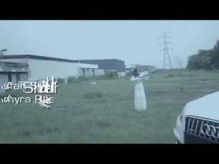 Semua Tentang Kita [Official Music Video]