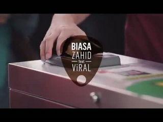 Biasa ( Official Video - HD )