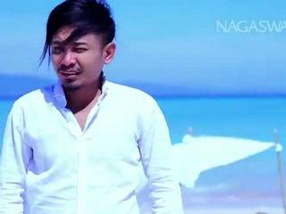 Dunia Akhirat - Official Music Video - Nagaswara