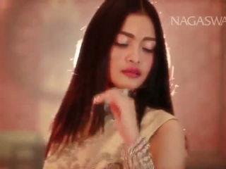 Cikini Gondangdia - Official Music Video - Nagaswara