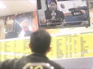 Sassy Girl Melayu Version - Akulah Pelindungmu (Official MV)