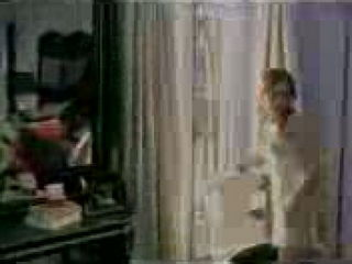 Stranger - Hilary Duff