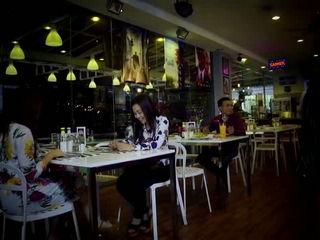 Jwanita Film OST Dendam Cinta
