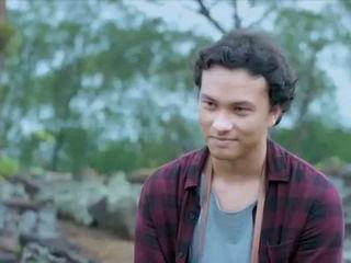 Ada Apa Dengan Cinta 2 Official Teaser