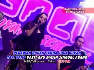 Iva Lola - Perawan Bukan Janda Bukan [Official Music Video]