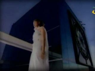 Rossa - Tegar - Official Video Clip