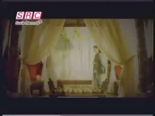 Siti Nurhaliza - Mekar Hari Raya