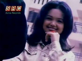 Siti Nurhaliza - Aku Cinta Padamu