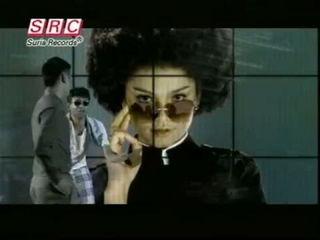 Siti Nurhaliza - Ku Milikmu