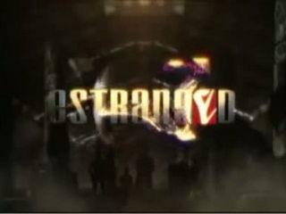 ESTRANGED - Pengganti (Official Music Video)