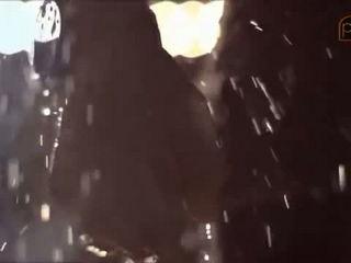 Repvblik - Sakit Aku Sakit ( Original Video Clip )