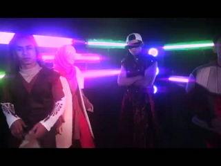 [MV] #AME2016 - Angkat Tangan - Viral