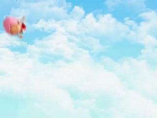 BoBoiBoy Musim 3 Episod 7- Rompakan Rob
