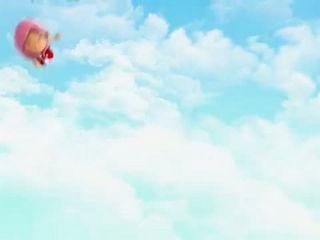 BoBoiBoy Musim 3 Episod 12- Ketibaan Ibu Adu Du