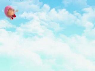BoBoiBoy Musim 3 Episod 10- Papa Zola & Mama Zila
