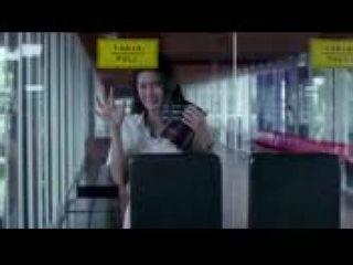 Ada Apa Dengan Cinta 2 Trailer