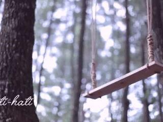 Hati-Hati OST SHA DAN SHAH)