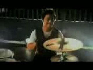 Hari Bersamanya Video Song