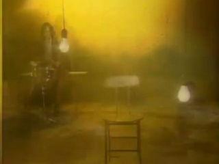 Dan Video Song