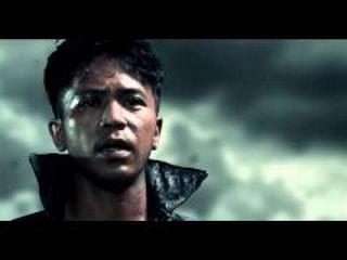 Hazama - Sampai Mati (Official MV)