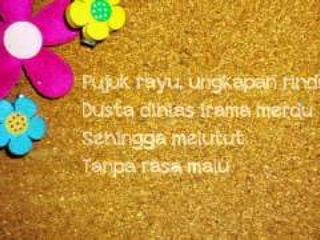 OST Anaakku Diva - Bukan Lagu Cinta