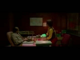 My Stupid Boss Official Trailer