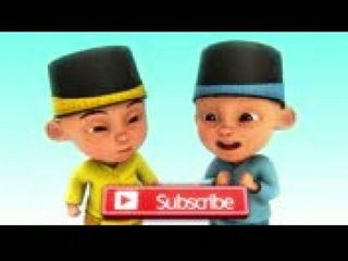 Phoneky Upin Ipin Musim Doa Berbuka Puasa Hd Mobile Videos Movies