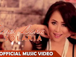 Dewi Luna - Solaria