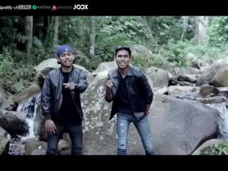 OST Imam Mudaku Romantik - Takkan Ada (Official Music Video)