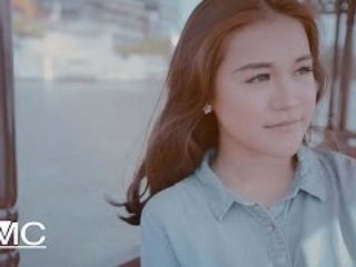 Jangan Marah (Official Music Video)