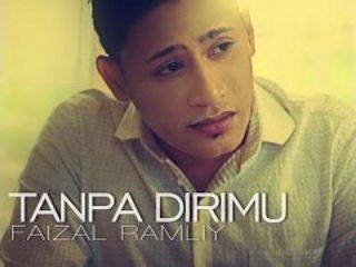 Faizal Ramliy - Tanpa Dirimu (Official Music Video)