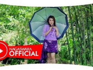 Fitri Carlina - Musim Hujan Musim Kawin