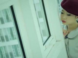 Yoyo Cheow - Air Mata Ibu