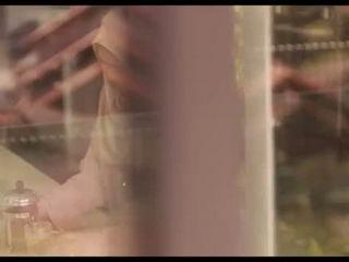 Dato Siti Nurhaliza - Menatap Dalam Mimpi