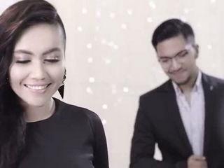 Denada Feat. Ihsan Tarore - Jangan Ada Dusta Diantara Kita
