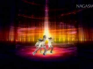 Keyne Stars - Jadi Idola