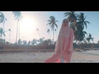 Sherry Ibrahim - Seikhlas Cinta