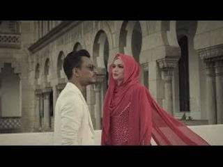 Dirgahayu (Official Music Video) - Dato' Siti Nurhaliza & Faizal Tahir