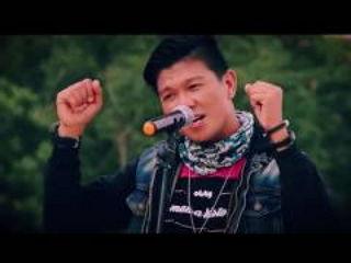 Kangen Band - Aku Tau Hatimu Untuk Siapa (ATHUS)